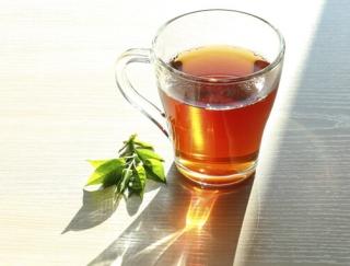 専門家が教える、紅茶を簡単においしくいれるアイテムとポイント