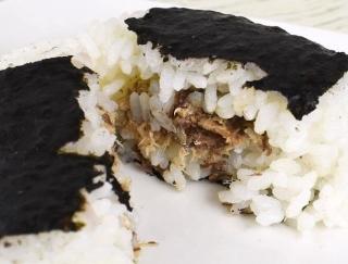 直火で焼くから香りが引き立つ!国産さば使用の「直巻 鯖」がファミマに登場