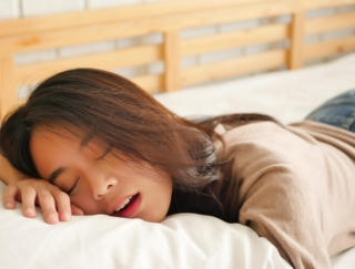 AI機能が睡眠を分析!いびき対策ができるアプリ「いびきストッパー」
