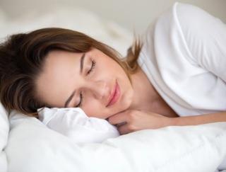 メンタリストDaiGoさんが監修する睡眠アプリ「マインドシャッフル」