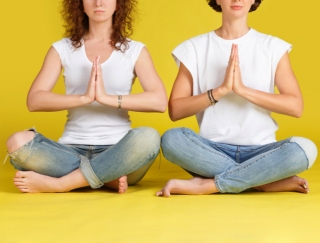 癒しの瞑想を習慣化できるアプリ「禅Do-瞑想、マインドフルネスを習慣化するタイマー」