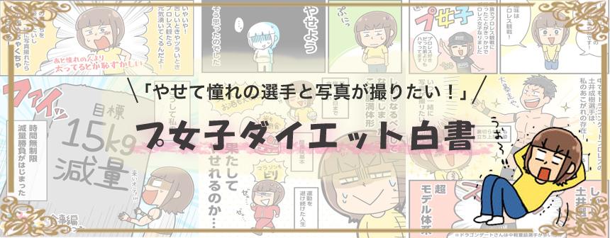 プ女子_banner_2