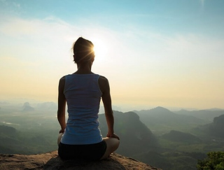 ストイックじゃなくていい!1日10分の「ごほうび瞑想」で始める瞑想メソッド