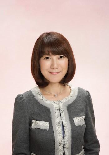 危機管理アドバイザー / 国崎信江