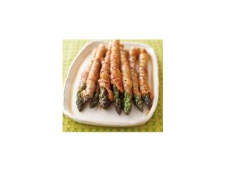 ダイエットに最適! 今が旬の「春野菜」を味方につければキレイになれる!