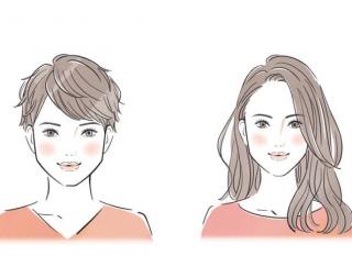 センスもテクニックも必要なし!「8つの顔タイプ」からわかる自分の魅力を最大級に引き出す服とは?