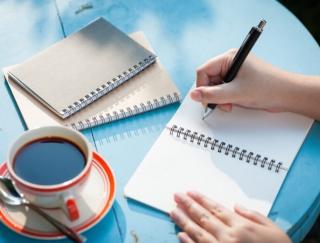 成功体験を貯める♡ 自分の成長がわかる「Myできたこと日記 -小さな成功習慣を記録するノートアプリ」