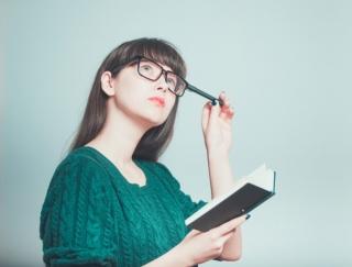 質問に答えて感情を整理!自分を見つめ直せるアプリ「心のノート」