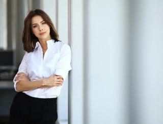 仕事もプライベートも効率よく管理する「できる女」のマインドルール5つ