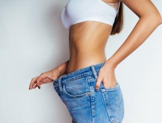 15kgの減量に成功した、エステテシャンの食事改善メニューを大公開!