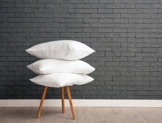 快適に眠れる枕の条件は?睡眠専門家がおすすめする快眠寝具の選び方
