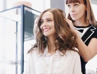 """ヘアカットで大切なのは「伝え方」理想の髪型を実現できる""""ヘアマッチングの法則"""""""