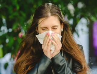 洗濯物を干す最適な時間帯は朝が◎すぐにできる「正しい花粉症対策」