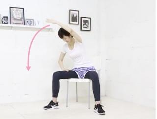 腰痛予防におすすめ!腰のバランスを調整する「宅トレ」動画3選