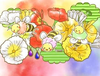 [4月26日]平成最後の金曜日!思い出を残すポイント #今日のいきものみくじ