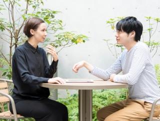 【セインさんの英語で日本を紹介する1】美しくておいしい「和菓子」について教えて!