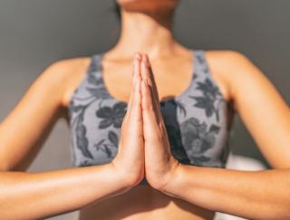 サポート体制万全!瞑想が習慣化できちゃうアプリ「瞑想なう」