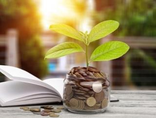 期間によって貯め方も変化!? 専門家に教わる「賢くお金を貯めるコツ」