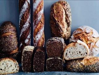 海外から名高いベーカリーが続々進出!NYで起こる「おいしいパン屋さん」競争