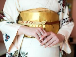着物の画像