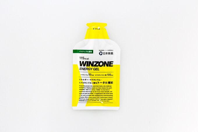 WINZONE ENERGYxENERGY商品画像