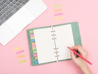令和元年、新たな目標を達成するサポートアプリ「目標継続カレンダー」