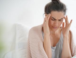 あなたはどのタイプ? 頭痛の原因に合わせた「頭痛体操」
