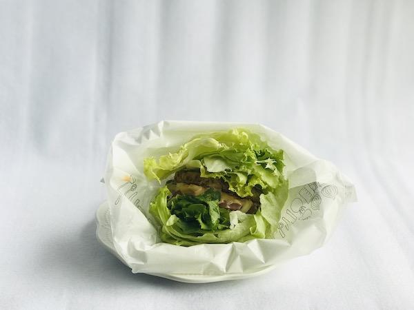菜摘ソイモス