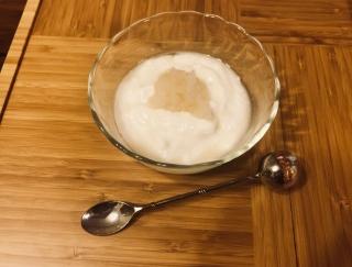 意外なおいしさ! テレビで話題の「大根おろしヨーグルト」を食べてみた! #Omezaトーク