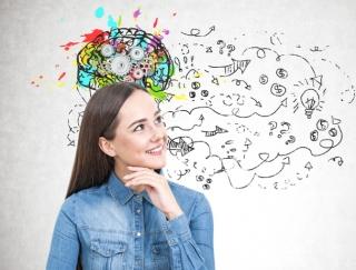小2の担任の先生の名前覚えてる?難問続出の脳トレアプリ「脳年齢診断+脳を鍛えるパズル」