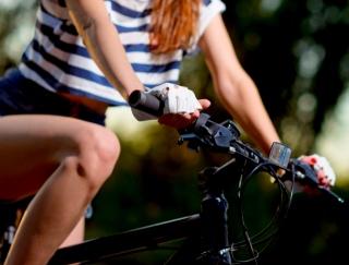 目的地は人口知能にお任せ♪ 新世代のサイクリングアプリ「Bucephalas Ephemeral」
