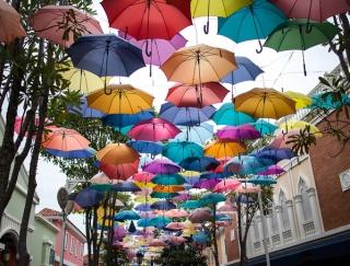 梅雨時期がベストシーズン!? 6月、雨の日でも楽しめる「長崎旅」でリフレッシュ!