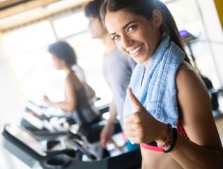 今すぐとり入れたい!代謝を上げる生活習慣と4つのエクササイズ