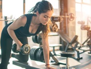 ファンクショナルトレーニングとウエイトトレーニングの違いとは?