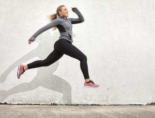 5つのファンクショナルトレーニングで動ける体を手に入れる!
