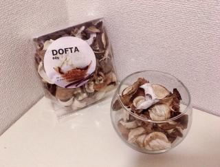 最近のお気に入り! ポプリの甘くやさしい香りで心も体もリラックス #Omezaトーク