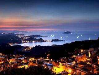 週末+1日で海外に行く!「安くて近い!」週末が充実する「台湾旅」のススメ