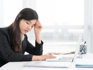 """緊張や不安で心が疲れたら…!? 管理栄養士がすすめる""""メンタルバランスが乱れたときこそ、食べてほしいもの"""""""