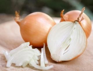 簡単なひと手間で栄養素がアップ!! 血液をサラサラにする春野菜「新たまねぎ」の活用法