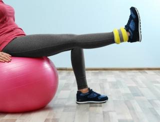 座るだけでOK!? 骨盤底筋を簡単に鍛えられるアプリ「初心者向け骨盤底筋運動」