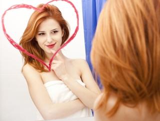 美肌のプロ教えて! シワやシミ、たるみ…加齢による肌悩みはどうすればいい?