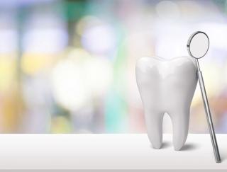 かかりつけを見つけたい!後悔しない歯医者を見極める3つのポイントとは