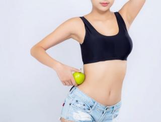 15kg減量に成功!今でも体重・体型を維持するために継続している習慣5つ