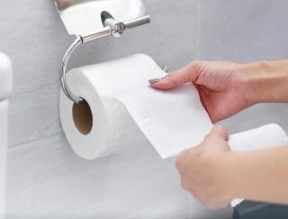 「音姫」がついてない…!そんなときは「トイレの音が気になる時の流水音再生アプリ WaterSound」