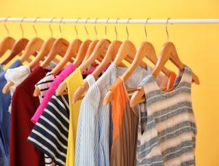 持っている服はアプリで一括管理♡ 「クローゼット-おしゃれな服装のファッションコーディネート」