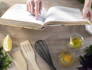 女医がプライベートで実践! 旬の健康レシピのレパートリーを増やす方法