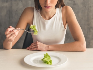 成功率100%!? 簡単に続けられる「糖質制限ダイエット」の方法