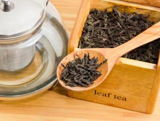 新時代に紅茶の飲み方も変わる? 専門家が気になる最先端ティーマシン