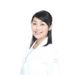 中村格子 Kakuko Nakamura