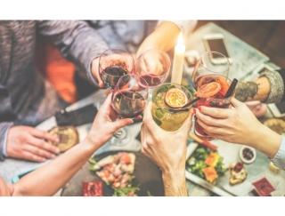 現代は「何を食べるか」よりも「どう食べるか」。ジャンキーな食べ物でもキレイな人の違いは「腸」にあった…!